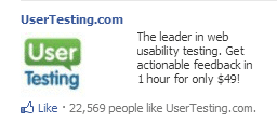 like-sidead-facebook