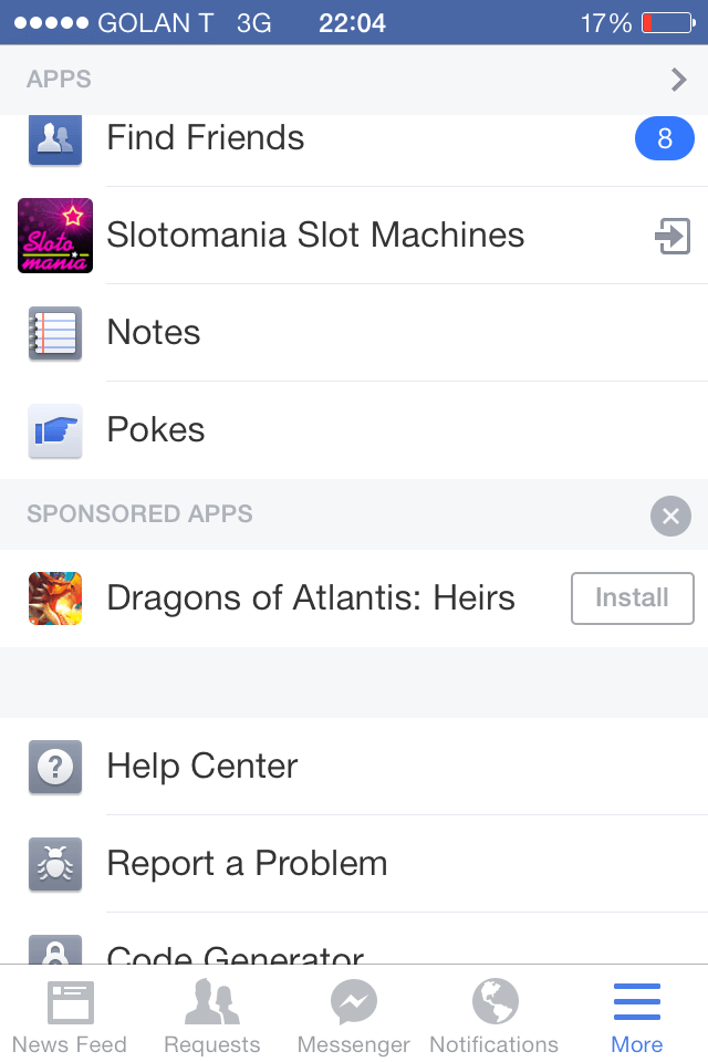 new-mobile-app-install-facebook
