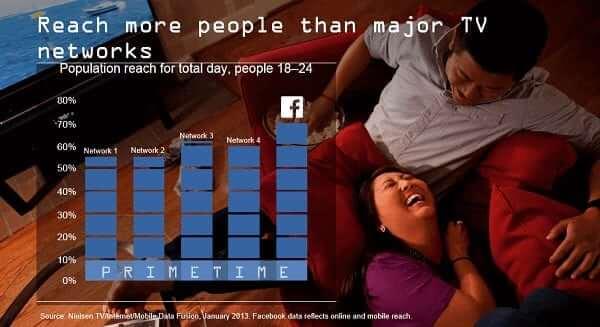 new-videoad-facebook